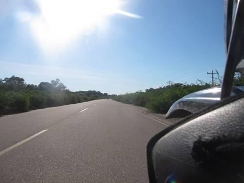 Viaje por Paraguay y Misiones-2014 IMG_8066_zps65023b51