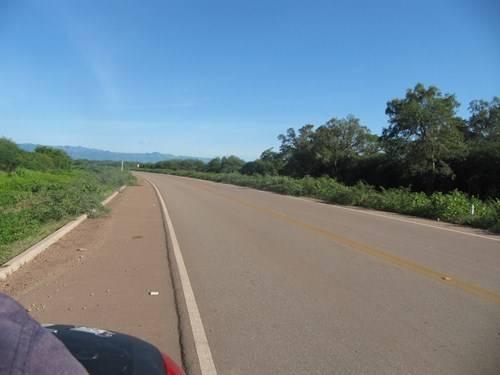 Viaje por Paraguay y Misiones-2014 IMG_8073_zpsd8f71b14
