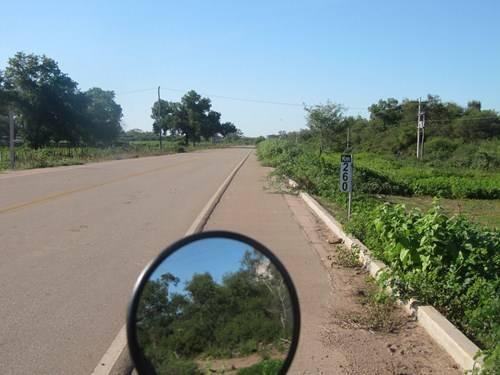 Viaje por Paraguay y Misiones-2014 IMG_8078_zpsedf5f0a9