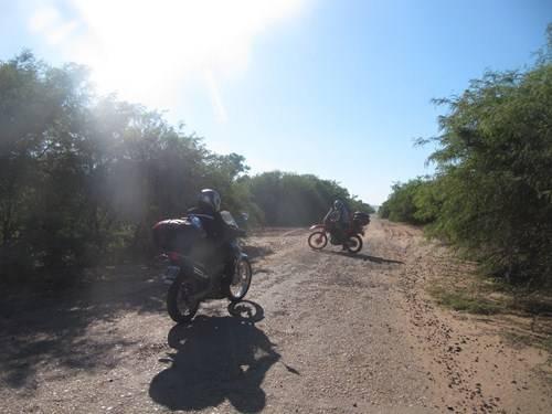Viaje por Paraguay y Misiones-2014 IMG_8084_zps5ab7b589