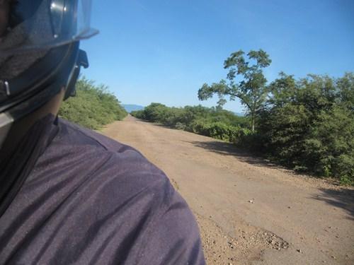 Viaje por Paraguay y Misiones-2014 IMG_8085_zpsb2dfc733