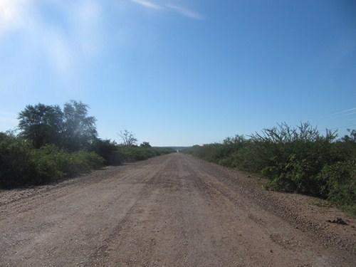 Viaje por Paraguay y Misiones-2014 IMG_8086_zpse28db83f
