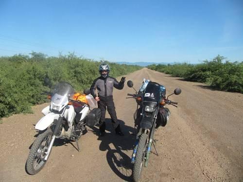 Viaje por Paraguay y Misiones-2014 IMG_8088_zps189c6b0e