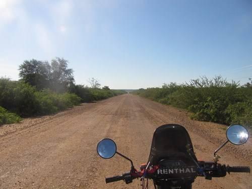 Viaje por Paraguay y Misiones-2014 IMG_8089_zpsc9be13dc