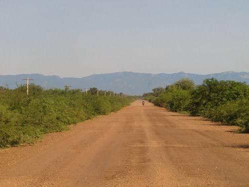 Viaje por Paraguay y Misiones-2014 IMG_8091_zps903a1d74