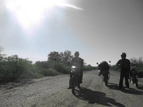 Viaje por Paraguay y Misiones-2014 IMG_8098_zps72326caa