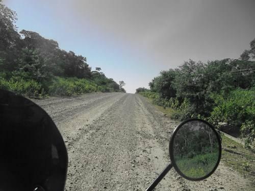 Viaje por Paraguay y Misiones-2014 IMG_8105_zpsc87b150f