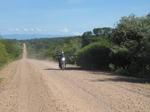 Viaje por Paraguay y Misiones-2014 IMG_8109_zps78af4ca8