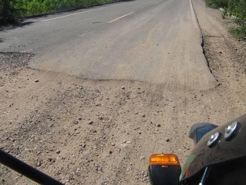 Viaje por Paraguay y Misiones-2014 IMG_8112_zps1c0f8b2e