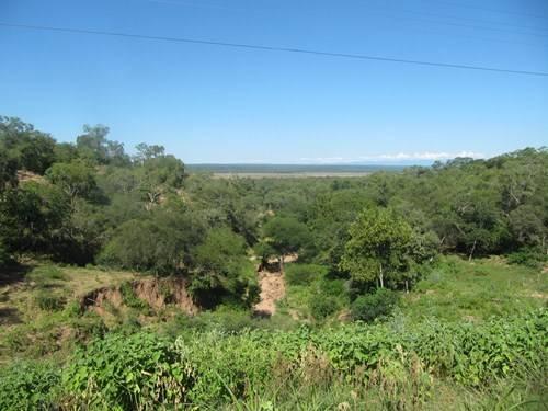 Viaje por Paraguay y Misiones-2014 IMG_8126_zps2fafb389