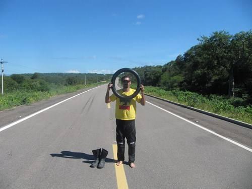 Viaje por Paraguay y Misiones-2014 IMG_8139_zpsd6a2786b