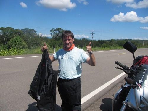 Viaje por Paraguay y Misiones-2014 IMG_8145_zps44099d9b