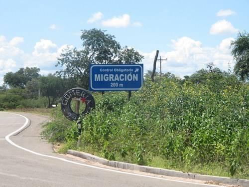 Viaje por Paraguay y Misiones-2014 IMG_8147_zps49451c2c