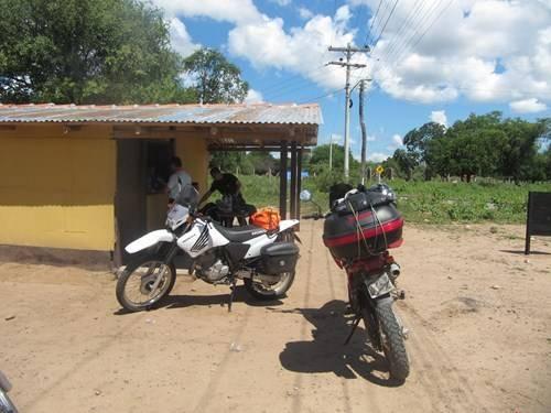 Viaje por Paraguay y Misiones-2014 IMG_8148_zps5c4ad90e
