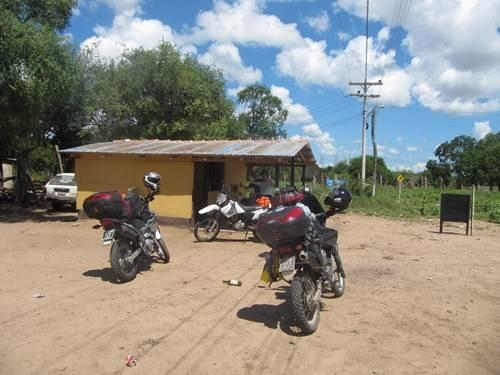 Viaje por Paraguay y Misiones-2014 IMG_8150_zps8f43eab8