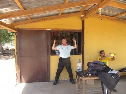 Viaje por Paraguay y Misiones-2014 IMG_8152_zps35cd2896