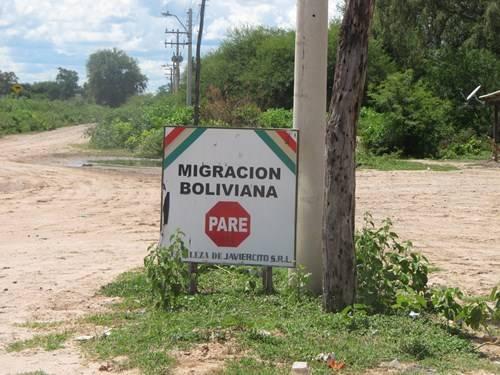 Viaje por Paraguay y Misiones-2014 IMG_8155_zps5c4808b0
