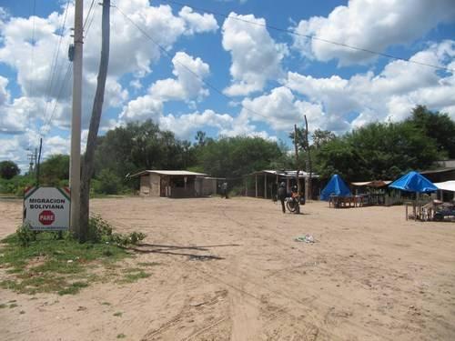 Viaje por Paraguay y Misiones-2014 IMG_8156_zpsdd5ce7c4