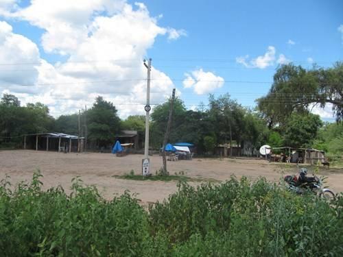 Viaje por Paraguay y Misiones-2014 IMG_8157_zpsaef4b01a