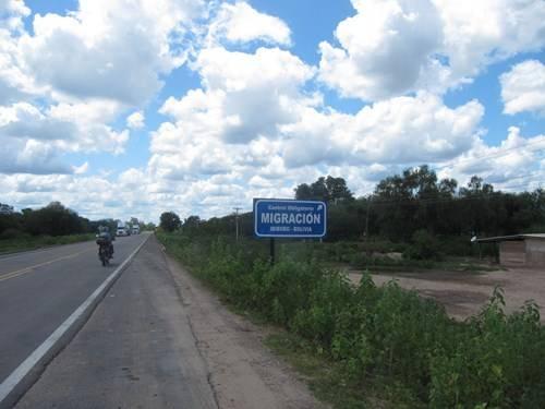 Viaje por Paraguay y Misiones-2014 IMG_8158_zpsa88a1f40