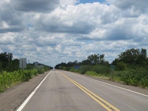 Viaje por Paraguay y Misiones-2014 IMG_8160_zps1289ed72
