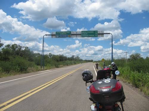 Viaje por Paraguay y Misiones-2014 IMG_8162_zpsf146ef46