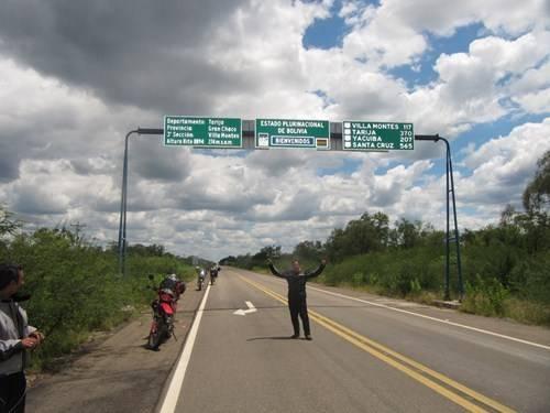 Viaje por Paraguay y Misiones-2014 IMG_8168_zps48e0b67b