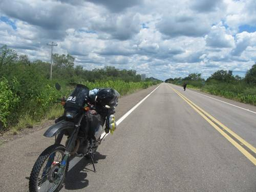 Viaje por Paraguay y Misiones-2014 IMG_8174_zps3e77554b