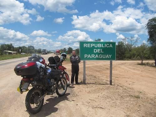 Viaje por Paraguay y Misiones-2014 IMG_8175_zps4f2441a2
