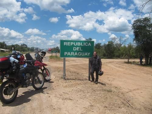 Viaje por Paraguay y Misiones-2014 IMG_8176_zps8099b673