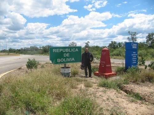 Viaje por Paraguay y Misiones-2014 IMG_8177_zps98eb0982