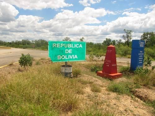 Viaje por Paraguay y Misiones-2014 IMG_8179_zps9244656b