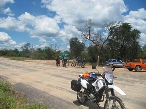 Viaje por Paraguay y Misiones-2014 IMG_8180_zpsf6cbf85d