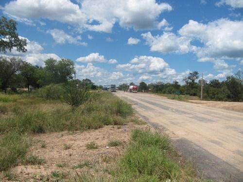 Viaje por Paraguay y Misiones-2014 IMG_8181_zps695cc3c4