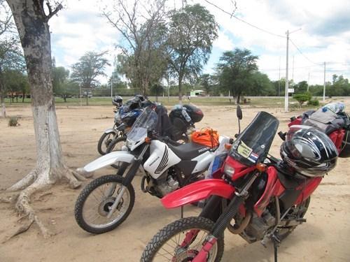 Viaje por Paraguay y Misiones-2014 IMG_8184_zpse9f2f527