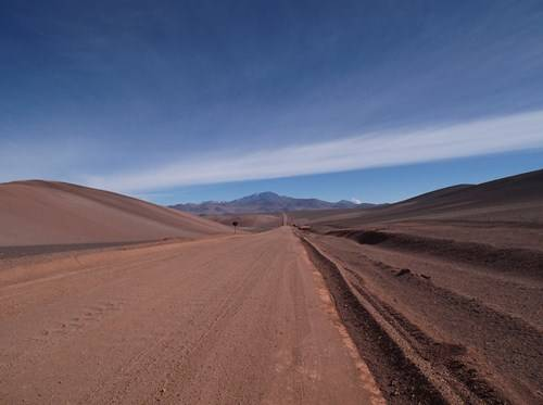 NOA, Norte de Chile y RN 40 DSCF1916_zpsosvse8hv