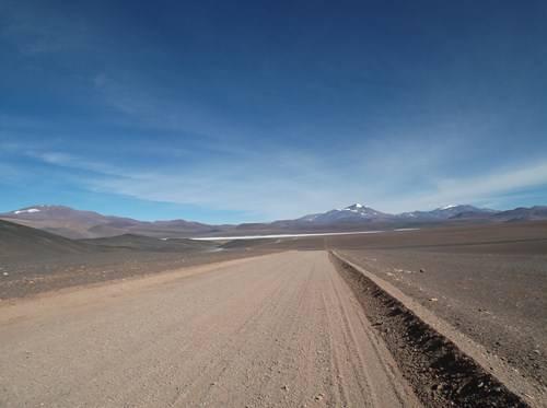 NOA, Norte de Chile y RN 40 DSCF1919_zpspnw3qzp7