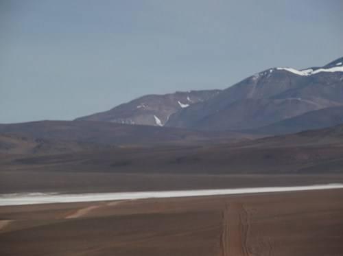 NOA, Norte de Chile y RN 40 DSCF1920_zpst3fmp2l6