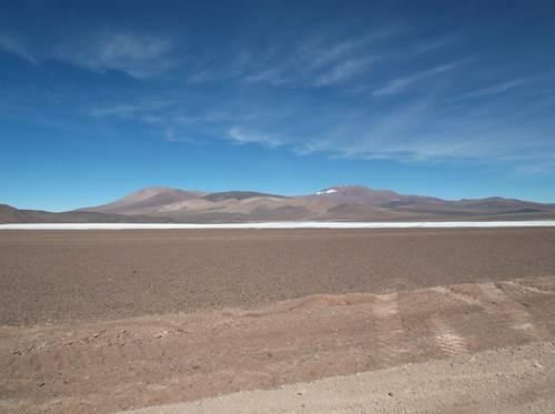 NOA, Norte de Chile y RN 40 DSCF1921_zpsllz1crl8