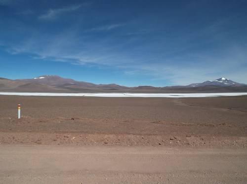 NOA, Norte de Chile y RN 40 DSCF1923_zpsacumbm3l