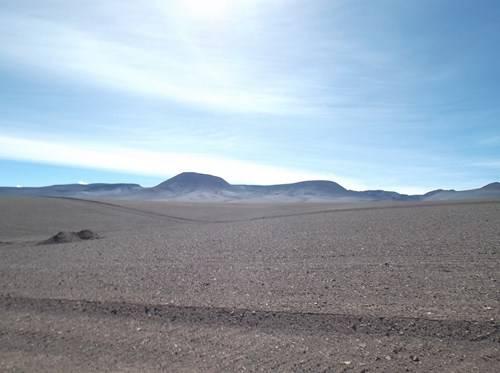 NOA, Norte de Chile y RN 40 DSCF1924_zpsboxxqyai