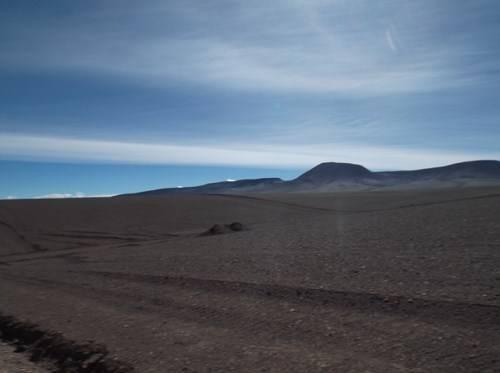 NOA, Norte de Chile y RN 40 DSCF1925_zpsbo7q6qvl