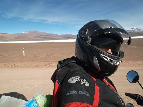 NOA, Norte de Chile y RN 40 DSCF1926_zpstlgtbzxq