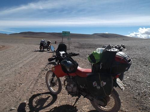 NOA, Norte de Chile y RN 40 DSCF1928_zpsbiwnum1d
