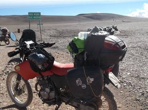 NOA, Norte de Chile y RN 40 DSCF1929_zpsmobrua4s