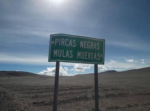 NOA, Norte de Chile y RN 40 DSCF1930_zpshccm3ufv