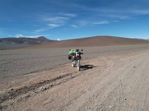 NOA, Norte de Chile y RN 40 DSCF1931_zpsbcb4fr3m