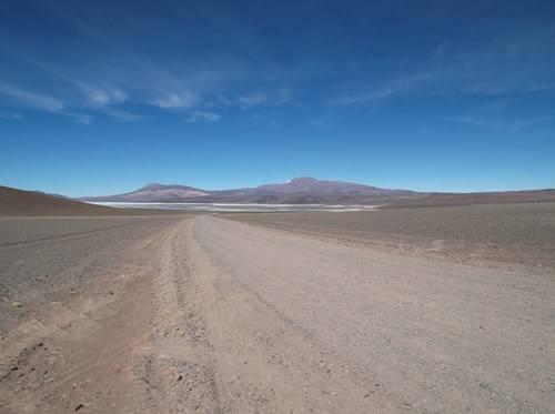 NOA, Norte de Chile y RN 40 DSCF1935_zpst1f1qbsx