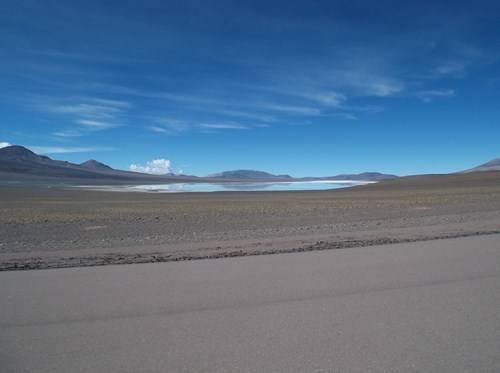 NOA, Norte de Chile y RN 40 DSCF1936_zpsovvofnj2