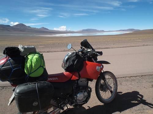 NOA, Norte de Chile y RN 40 DSCF1938_zpsad7jddqk
